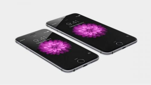 Apple iPhone 6 e iPhone 6 Plus, i nuovi modelli iPhone
