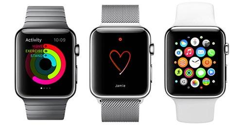 Apple Watch scontato la meta' ai dipendenti Apple